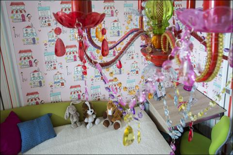 Накопить на квартиру Накопи на квартиру в Москве!