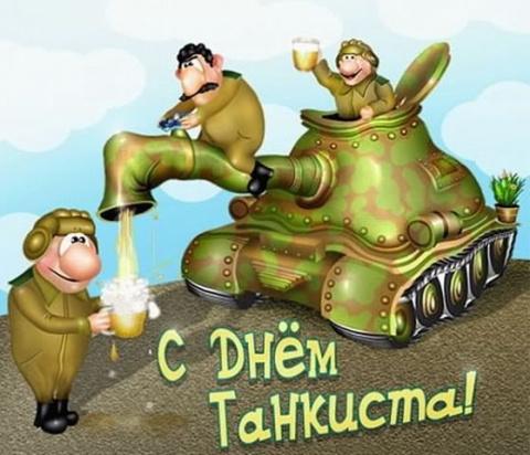 val.chapligin Бакинский