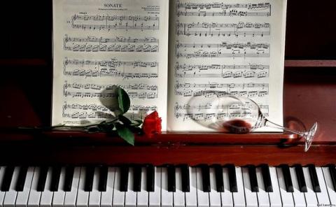 Романтический период классической музыки - романтизм