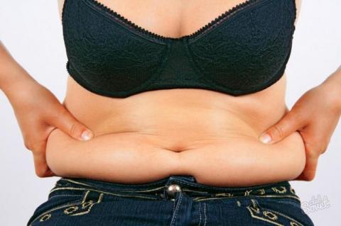 Эта кукурузная диета уже преобразила тысячи женщин!