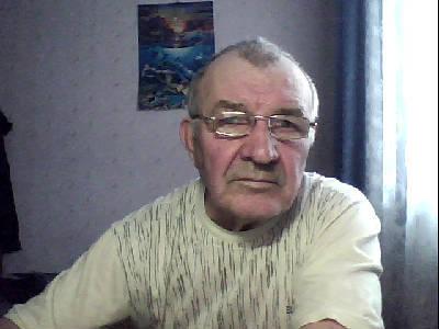 Виктор Колташов