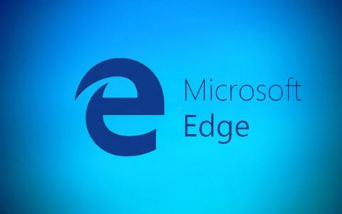 Как отключить запрос Edge: Ч…