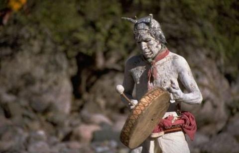 10 ужасающих археологических…