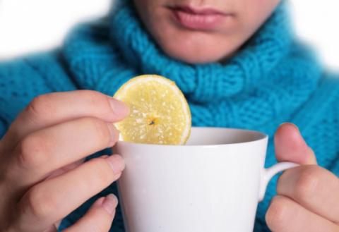 Грипп, простуда, ОРВИ: что делать и чего не делать