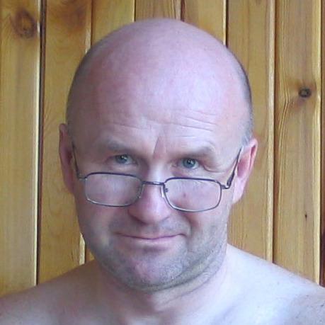Валентин Кондратьев