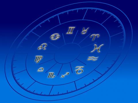 Самый точный гороскоп на 2017 год для каждого знака Зодиака