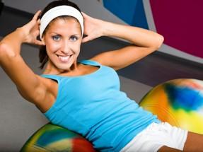 Эффективные упражнения для похудения: правила выбора и тайны достижения результатов