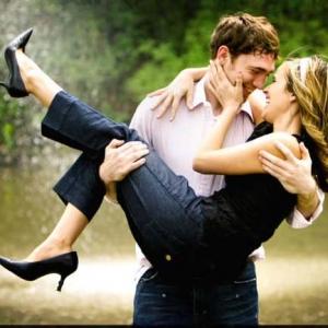 Женские промахи, которые муж…