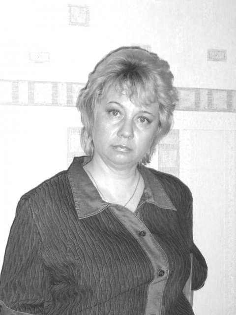 Кира Еремеева