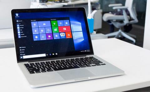 С помощью простого трюка Windows 10 все еще можно получить бесплатно