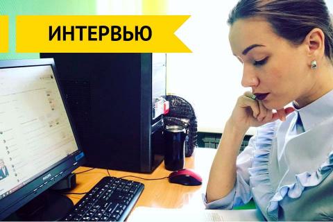 Сторонники Навального устрои…