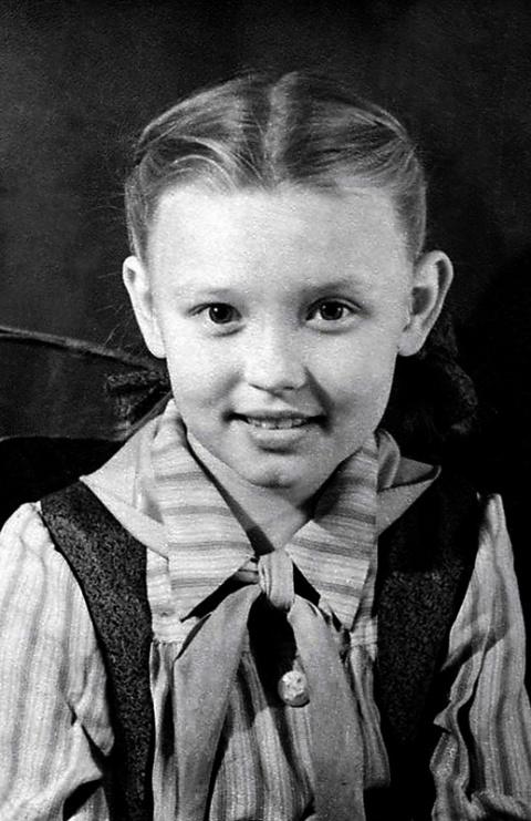 Знаменитые школьники – советские актеры в детстве