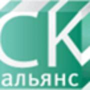 Роман Чернякин