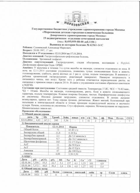 ГАГИК Мурадян