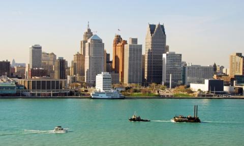 Города, которые платят жител…