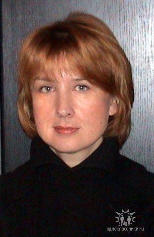 Irina Popova (личноефото)
