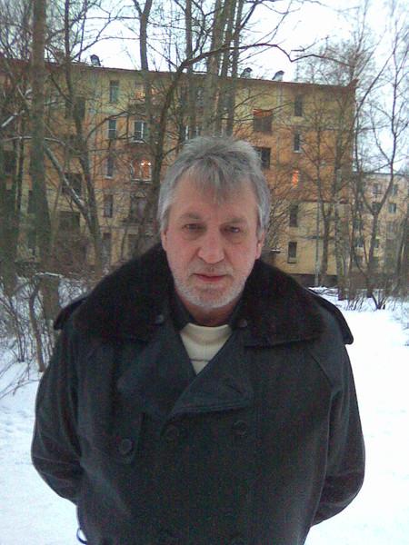 Владислав Седов