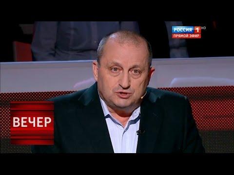 """""""Будущее Украины решается со…"""