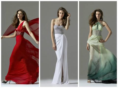 Roberto Cavalli Couture осен…