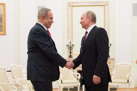 В Израиле назвали секрет хор…