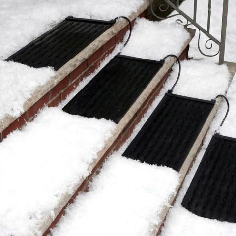 Эти 16 полезных вещиц помогут пережить зиму легко