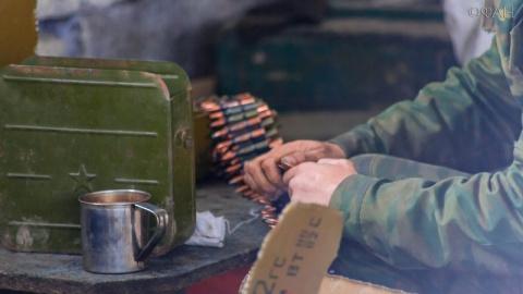 Донбасс сегодня: удар Малороссии по Киеву, «чистка» домов в ЛНР