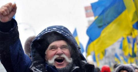 В Киеве придумали, как верну…