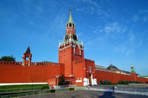 Кремль назвал истеричным и о…