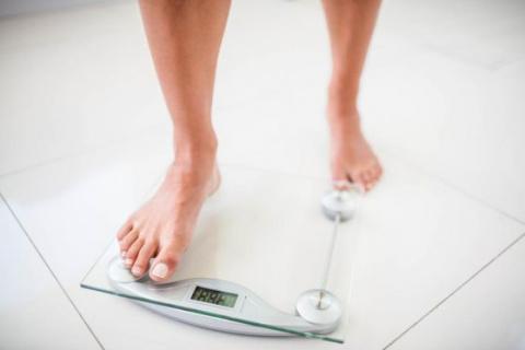 6 тревожных причин похудения