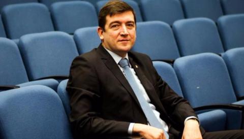 Сергей Макаров: «Шансы на вы…