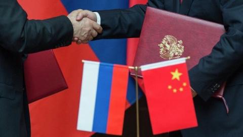 Россия начнет поставки сельх…