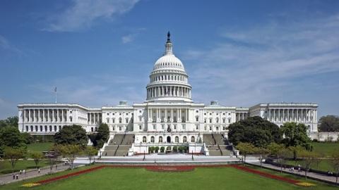 Конгресс США одобрил идею пр…