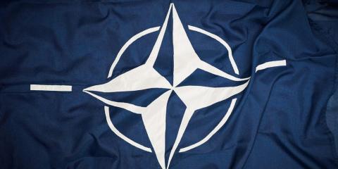 НАТО — альянс, которого не с…