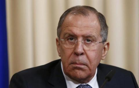 По проблеме Украины и Донбасса Москва выложила карты на стол