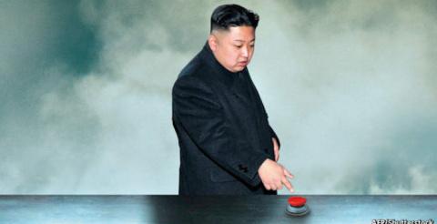 Северная Корея - США. Что будет завтра?