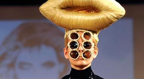 Дизайнеры, которые ненавидят моду, женщин и эту планету