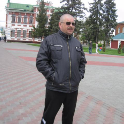 dastin681 Рытов
