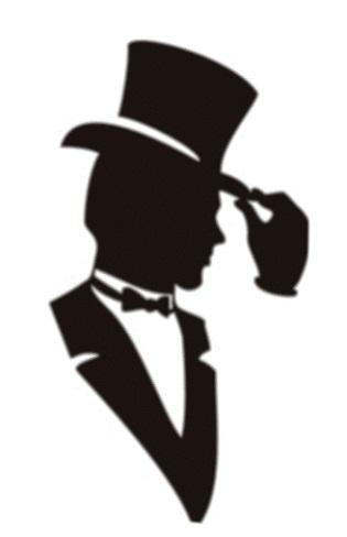 «Темза, сэр…»     Английский юмор