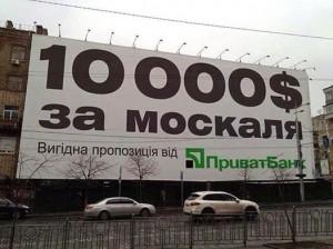 1. Васильева. О Сталине. Ответ для ФЕОР. 2. Жириновский