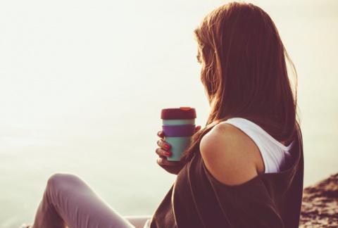 7 утренних привычек, которые…