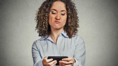 Москвичи будут получать SMS …