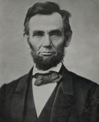 Убийство Линкольна: так ли в…