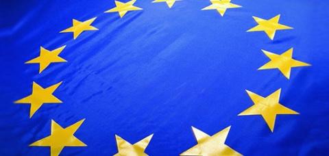Еврозона поддерживает введен…