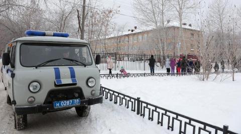 Виновники резни в Перми останутся инвалидами