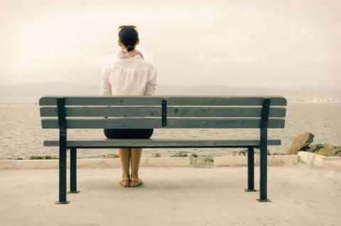 Главные женские ошибки, которые ведут к одиночеству