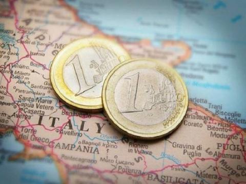 Как в разных странах обращаются с деньгами