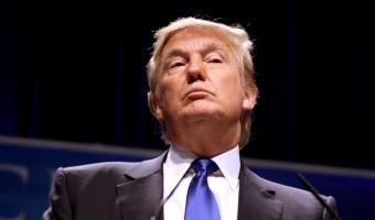 Трамп идет в атаку на спецсл…