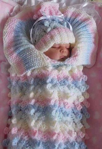Теплые конверты для новорожд…