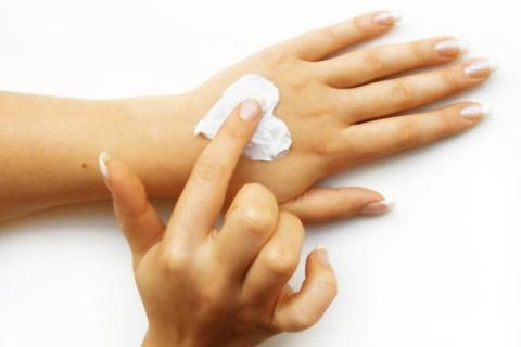 Народные рецепты косметики для рук