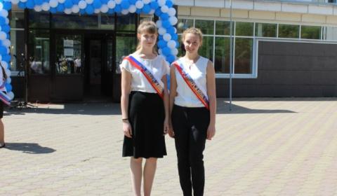 18-летняя российская шахмати…